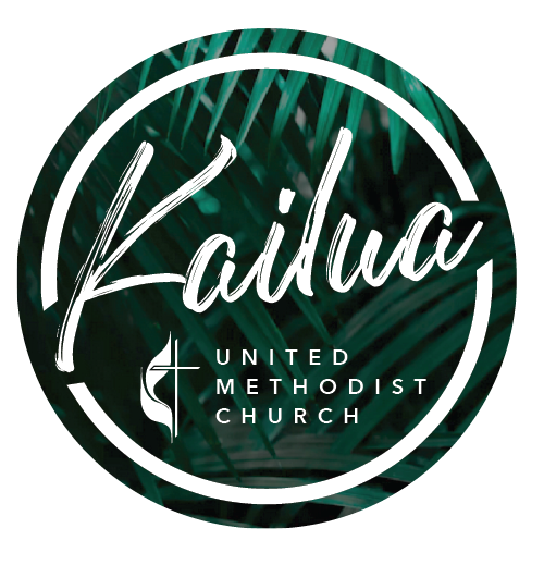 Kailua United Methodist Church