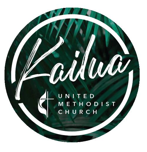 Kailua United Methodist Church